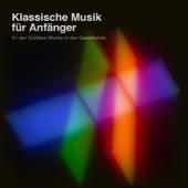 Ungarischer Tanz Nr. 5 G-Moll - Allegro Vivace