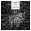 Tkol Rmx8 - Single, Radiohead