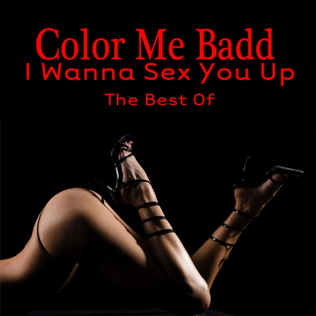 songs i wanna sex you up