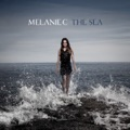 Melanie C First Day of My Life