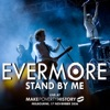 Stand By Me (Live At Make Poverty History Concert) - Single, Evermore