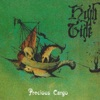 Buy Precious Cargo by High Tide on iTunes (Rock)