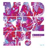 Mad Kidz - EP