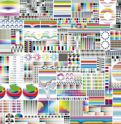 amp-reflection / School Food Punishment