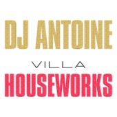 Villa Houseworks