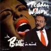 Easy To Love (Porter)  - Teddy Wiilson