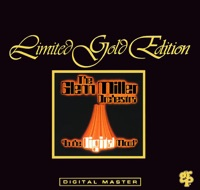 Picture of In the Digital Mood (Limited Gold Edition) by Glenn Miller Orchestra