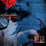 Simple Things - EP