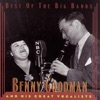 There'll Be Some Changes Made (Album Version) - Benny Goodman & his Orch...