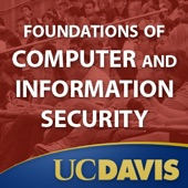 Computer Science: Foundations of Computer and Information Security ...
