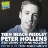 Teen Beach Medley (feat. Evynne Hollens) [Inspired by