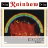 On Stage (Live) [Deluxe Edition], Rainbow