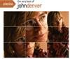Playlist: The Very Best of John Denver, John Denver