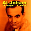 Al Jolson Top Ten, Al Jolson