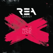 Wild Love