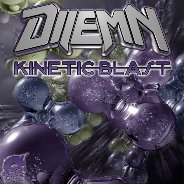 Ten Out of Ten [feat. Taiwan & Youthstar] - Dilemn