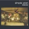Addicted (Radio Remix) - Single, Simple Plan