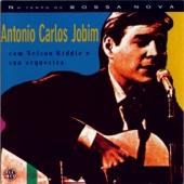 Ela É Carioca - Nelson Riddle and His Orchestra & Antônio Carlos Jobim