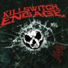 Buy As Daylight Dies (Special Edition) by Killswitch Engage on iTunes (Rock)
