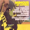 I'll Remember April  - Charles Mingus