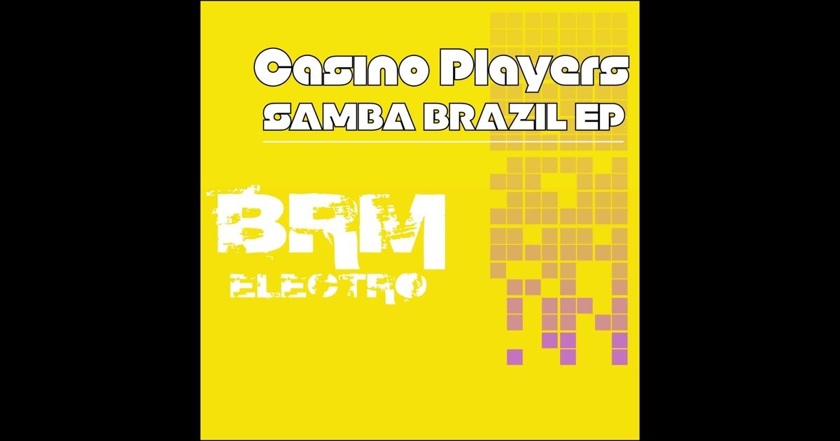 strim-kazino-samba-brazil