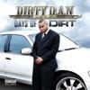 Days Of Dirt