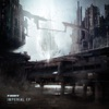 Imperial - EP, Noisia, Phace & The Upbeats