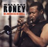 Solar  - Wallace Roney