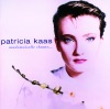 "Pochette album ""Mademoiselle chante"" de Patricia Kaas"