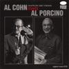 Jumpin' With Symphony Sid - Al Cohn