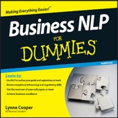 Business NLP for Dummies (Unabridged) - Lynne Cooper
