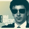 Wall of Sound: The Very Best of Phil Spector 1961-1966, Phil Spector