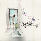 Been a Long Day - Rosi Golan