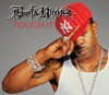 Touch It - EP, Busta Rhymes