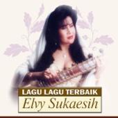 Lagu-Lagu Terbaik Elvy Sukaesih