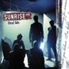 Heal Me - EP, Sunrise Avenue