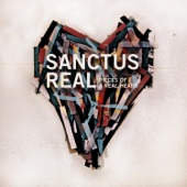 Lead Me - Sanctus Real