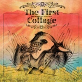 The First Collage - EP