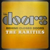 Behind Closed Doors - The Rarities, The Doors