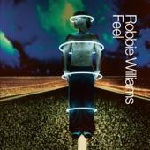 Feel - EP