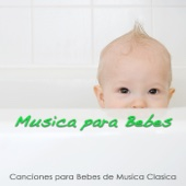 Música para Bebes - Canciones para Bebes de Música Clásica (Con Sonidos de la Naturaleza para Relajar a Tu Bebe)