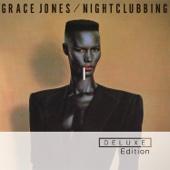 Grace Jones - I've Seen That Face Before (Libertango) [2014 Remaster] artwork
