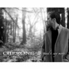 Cherone - Need I Say More