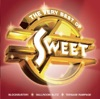 The Very Best of Sweet, The Sweet