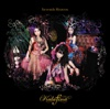 Kalafina – Seventh Heaven
