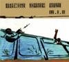 Bucky Done Gun - EP, M.I.A.