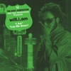 The Beat Generation 10th Anniversary Presents will.i.am (I Am / Lay Me Down) - EP, will.i.am