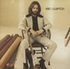 Easy Now - Eric Clapton