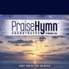 Praise Hymn Tracks - Shadowfeet  Medium without Background Vocals