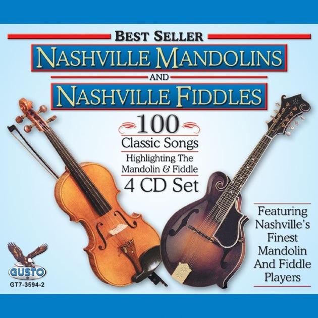 tarantella napoletana mandolin tabs